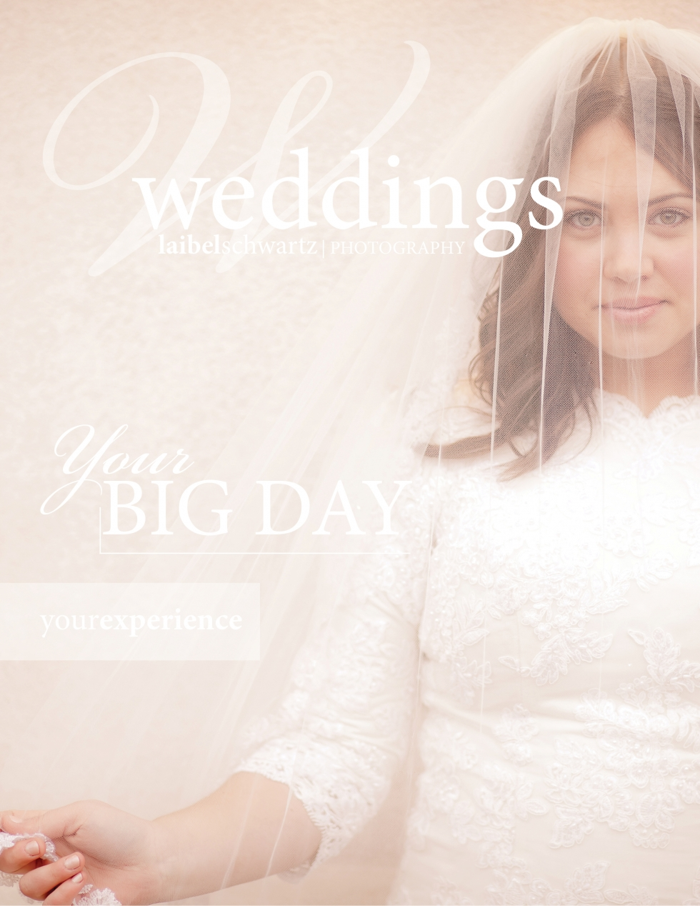 WeddingMagazine
