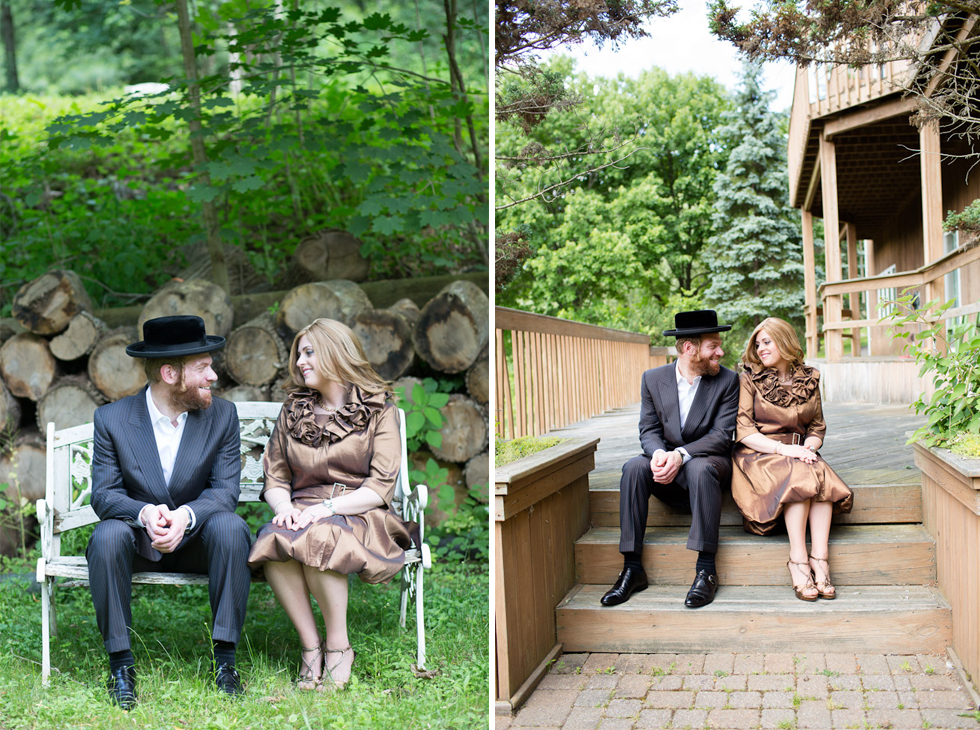 Jewish-Wedding-Photograph-2 copy