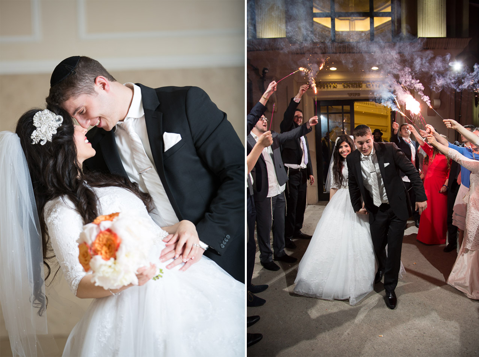 Mendy Amp Ariella Married Jewish Wedding Photographers Laibel Schwartz Photography Jewish
