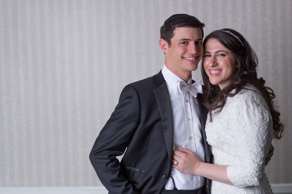 Laibel Schwartz Photography Is Anything But Your Average Jewish New York Wedding Photographer Each Treated With Care And Creativity Not Found